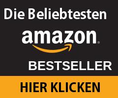 amazon Bestseller Minibar minikühlschrank