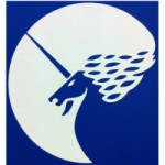 unicorn darts dartscheiben